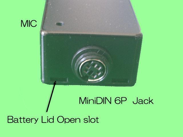 will batterie 10 vh aa1500